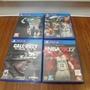 【售】 PS4 真三國無雙7 猛將傳 / 睡犬 中文版 / NBA 2K17 中文版 / CALL OF DUTY GHOSTS