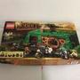 樂高LEGO 79003 袋底洞 魔戒與哈比人系列