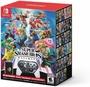 Nintendo Switch 任天堂明星大亂鬥 特別版 (美版現貨)