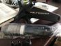 [胖虎單車] Shimano Ultegra FC-R8000 11速公路車大盤曲柄腿組 (165mm)