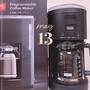 Bodum 濾滴咖啡機 美式咖啡機 咖啡機