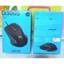 轉賣 全新 Logitech 羅技 G300S 有線 滑鼠 遊戲 電競 滑鼠