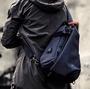 《LEO包舖》TANGCOOL 運動潮流單肩包(側背包、斜背包)