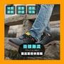 戶外登山鞋男徒步鞋運動休閒大頭鞋時尚旅遊男鞋-黑/黃/棕/咖39-44【AAA5297】