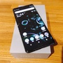 Sony Xperia XZ3 64GB Forest Green [062211]