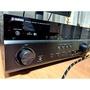 YAMAHA RX-V777 超高性能 7.2 聲道內建Wi-Fi網路影音擴大機