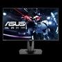 (原價屋全新現貨 附發票)ASUS VG279Q 電競螢幕 27吋 IPS 144Hz 1ms