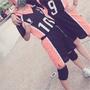 排球少年 HQ‼︎/日向翔陽 烏野10號球衣/cosplay/二手