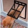 熱賣 夏天寵物紗窗門貓門洞狗洞 寵物狗紗窗貓狗紗窗門 防蚊紗窗門