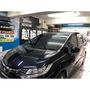 Odyssey 全車貼fsk冰鑽fx7加前檔f30特價中22000