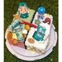 相片蛋糕/方形蛋糕/美國隊長/蜘蛛人/啤酒/發財蛋糕/抽錢蛋糕/拉錢蛋糕/客製蛋糕/造型蛋糕