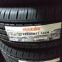 《北台中輪胎》瑪吉斯225-65-17 HPM3