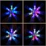 元宵節 提燈 高亮度七彩快閃 LED 燈 燈芯 燈籠 燈心 呼吸燈 聖誕節 會場布置 提燈 DIY