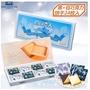進口零食北海道白色戀人24枚黑+白巧克力夾心餅幹新年禮盒
