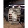奧迪 A4 B6 B7 2.0 汽油 原廠 發電機4200