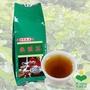 【KOMBO】桑葉茶片300g (2包)