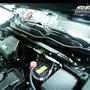 劉大師汽配件 Honda CRV 5代 SPR 引擎室拉桿