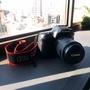 <代售>二手Canon EOS 70D 機身+鏡頭