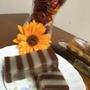 涼糕 娘惹糕  #客家米食#黑糖發粿#九華山發糕#伴手禮#特產(25元)