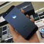 中古95新  Apple iphone5 16G 4寸 中古手機 有 蘋果5 i5 手機