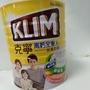 全新配方克寧高鈣全家人奶粉2.2公斤 成份升級不加價