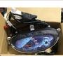 {兩輪材料}光陽原廠 奔騰 V2 速度錶組 儀表組 碼表組 LGL3 下標送 2條 180CC 齒輪油