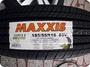 ***天下第一輪***MAXXIS 正新 瑪吉斯 MS800 185/55/16 完工價2500