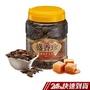 盛香珍 豐葵香瓜子量販桶 (焦糖瓜子)750g 蝦皮24h 現貨