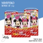 MamyPoko Diapers ❤ Carton Sale / Japan / Tape M`L / Pants L`XL`XX