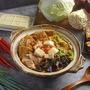 林聰明沙鍋魚頭/新鮮宅配包(沙鍋菜) 在地人排隊採購(新鮮品質)年菜首選