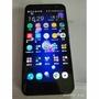 二手 九成新HTC U11 6G/128G 銀藍