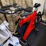 二手飛輪、腳踏車練習,便宜出清