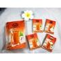 泰國 手標 泰式奶茶 體驗包 隨身包 20g 單包賣 泰式奶茶 手標奶茶 手標