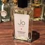 Jo Loves 煙燻李子與皮革 100ml Smoked Plum & Leather