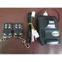 捲門遙控器 主機 電動鐵捲門 遙控器防水(900元)