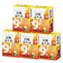 【台塑生醫】舒暢益生菌x5盒(30包/盒)