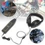 汽車電子聽診器音診器發動機維修工具 tethoscope 電子聽診器 汽車電子聽診器 汽車噪音查找器 診斷探測器 聽