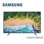三星 65吋4K電視SAMSUNG 【UA65NU7100/UA65NU7100WXZW/65NU7100】