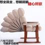 ✿熊大美睫✿ 7色 美甲椅、美容椅、美容床、美睫床、美睫椅 實木躺椅 省空間 ~可貨到付款