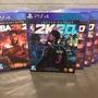 🔥全新現貨 中文版 封入特典🔥 PS4 NBA 2K20 中文版 美國職業籃球 傳奇版 一般版