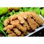✰Freestylefood✰ 便利小館 黃金魚塊(土魠魚酥)