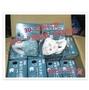 對抗空汙 ☆保護全家人【現貨商品】3D立體拋棄式★彩色口罩1盒50入