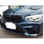 J&H... BMW F20 LCI M2式樣 保桿 前保桿