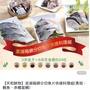 天和鮮物-澎湖箱網分切魚片快速料理組(青斑、鮸魚、赤鰭笛鯛)