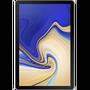 Samsung Galaxy Tab S4 (LTE, 64GB)