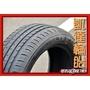【凱達輪胎鋁圈館】MAXXIS 瑪吉斯 Premitra HP5 205/60/16 205/60R16 歡迎詢問