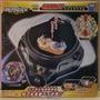 【翔智玩具】TAKARA TOMY 戰鬥陀螺 超Z世代 B-126 雙重無限爆擊電動戰鬥場 戰鬥盤 競技場 麗嬰貨