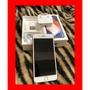 二手機 限量紅色版 Apple iPhone 7 PLUS 128G 空機價 配件全新