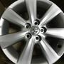 Toyota altis wish 15吋鋁圈 新車拆