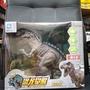 聲光恐龍玩具